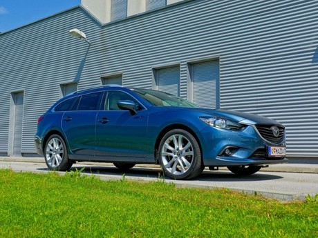 Mazda6 sport combi cd175 at revolution testbericht 012