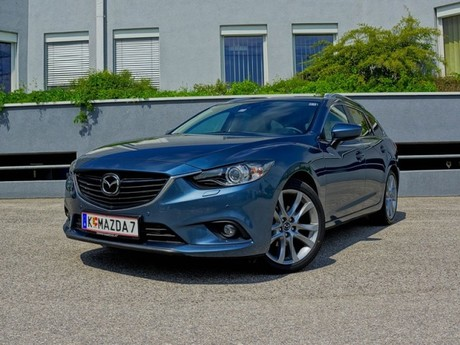 Mazda6 sport combi cd175 at revolution testbericht 014