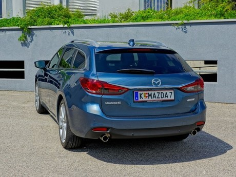 Mazda6 sport combi cd175 at revolution testbericht 015
