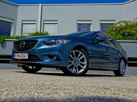 Mazda6 sport combi cd175 at revolution testbericht 016