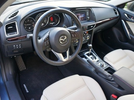 Mazda6 sport combi cd175 at revolution testbericht 021