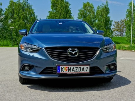 Mazda6 sport combi cd175 at revolution testbericht 027