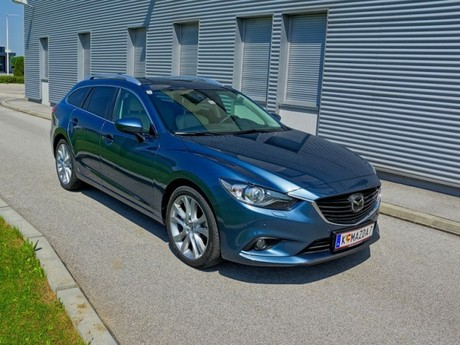 Mazda6 sport combi cd175 at revolution testbericht 031