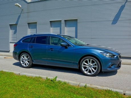 Mazda6 sport combi cd175 at revolution testbericht 034