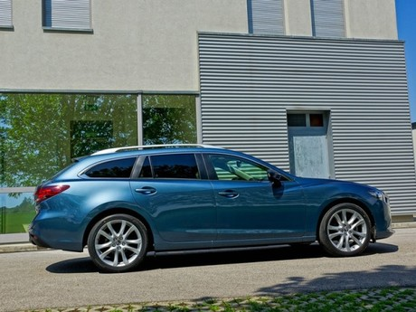 Mazda6 sport combi cd175 at revolution testbericht 035