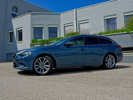 Mazda6 sport combi cd175 at revolution testbericht 037