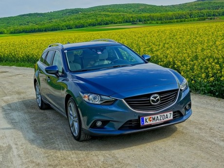 Mazda6 sport combi cd175 at revolution testbericht 039