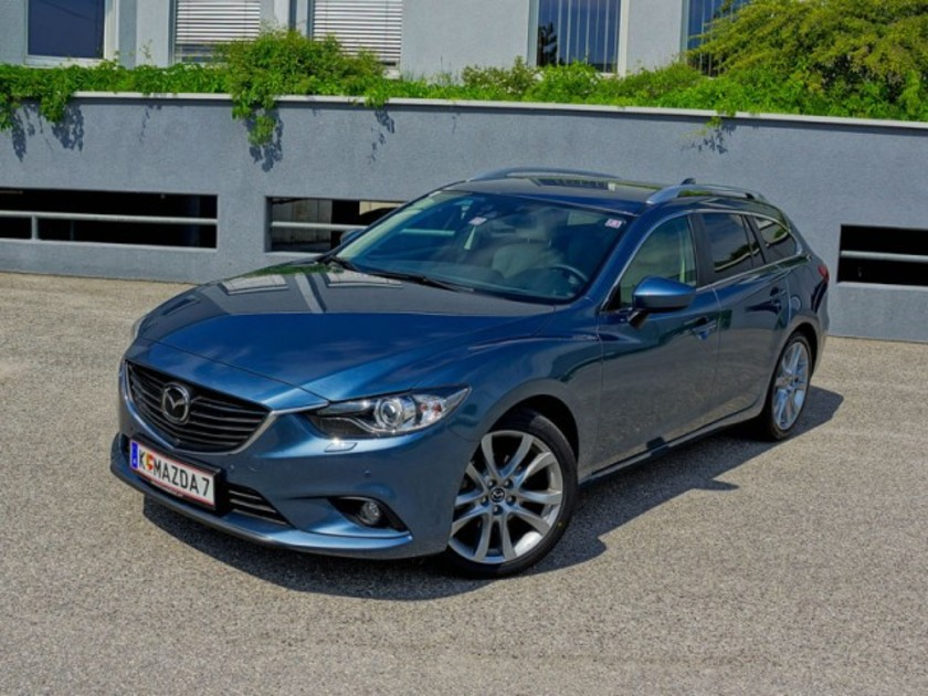 Mazda6 sport combi cd175 at revolution testbericht 041