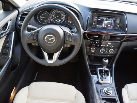 Mazda6 sport combi cd175 at revolution testbericht 043