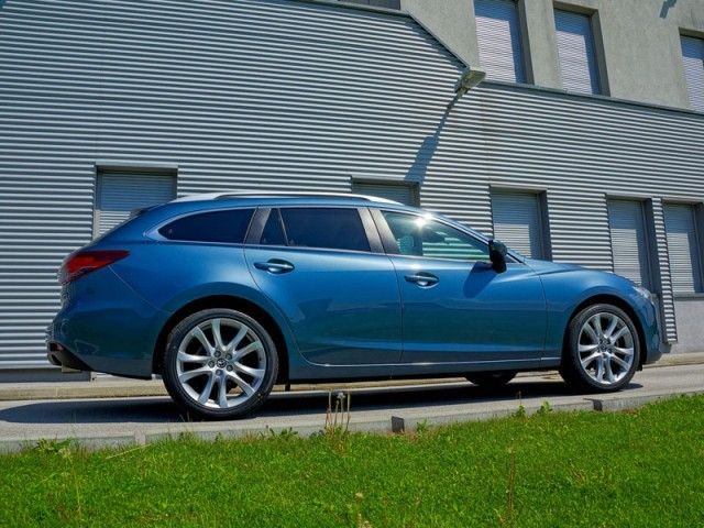Mazda6 sport combi cd175 at revolution testbericht 045