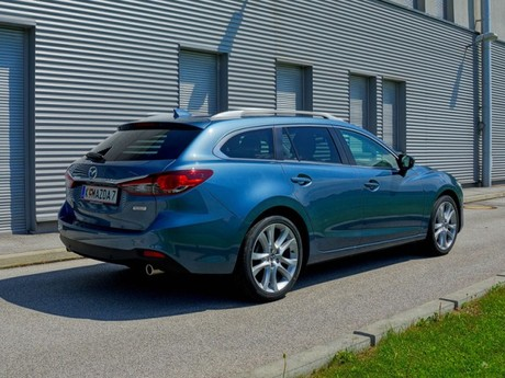 Mazda6 sport combi cd175 at revolution testbericht 047