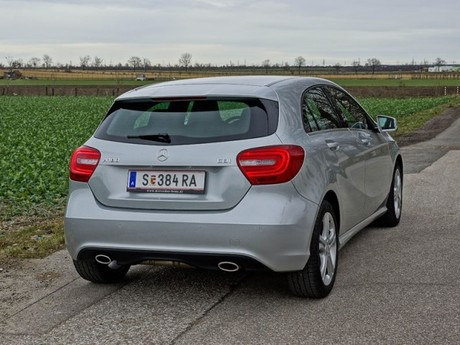 Mercedes a180 cdi blueefficiency testbericht 002