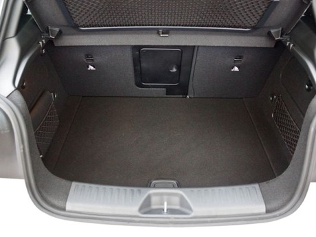 Mercedes a180 cdi blueefficiency testbericht 006