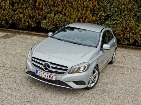 Mercedes a180 cdi blueefficiency testbericht 007
