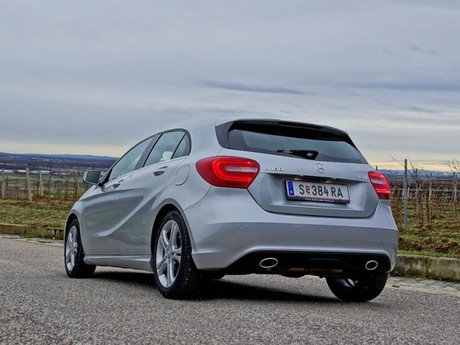 Mercedes a180 cdi blueefficiency testbericht 008