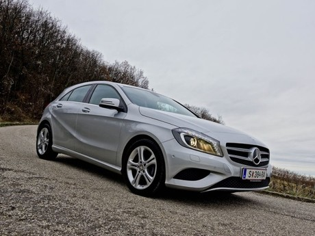 Mercedes a180 cdi blueefficiency testbericht 013