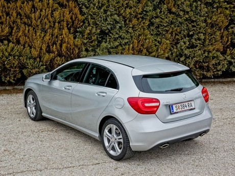 Mercedes a180 cdi blueefficiency testbericht 014