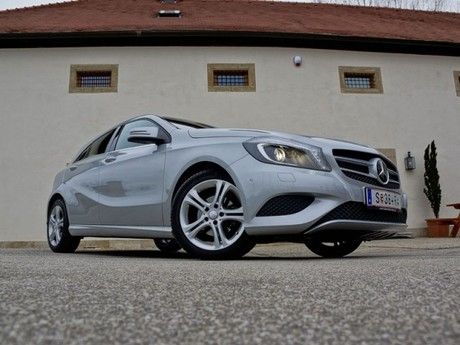 Mercedes a180 cdi blueefficiency testbericht 016