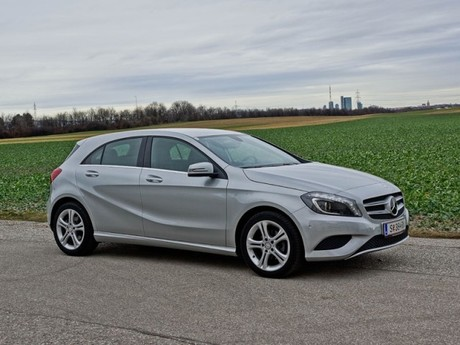 Mercedes a180 cdi blueefficiency testbericht 018