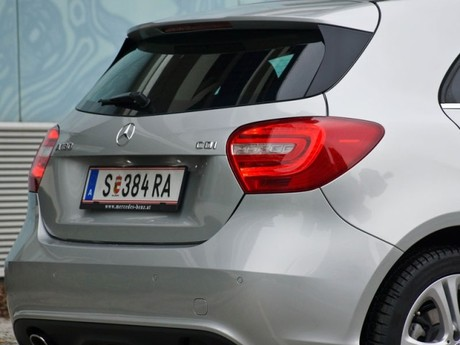 Mercedes a180 cdi blueefficiency testbericht 019
