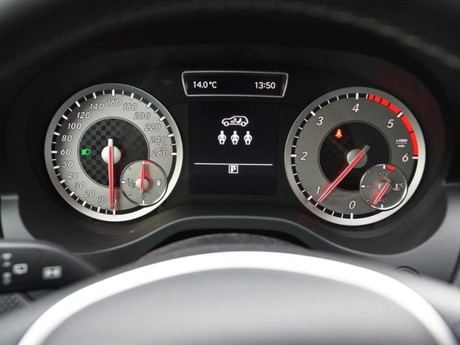 Mercedes a180 cdi blueefficiency testbericht 021