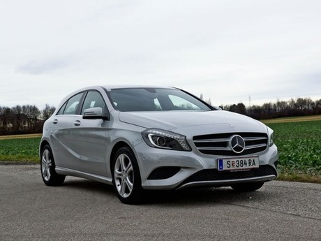 Mercedes a180 cdi blueefficiency testbericht 028