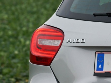 Mercedes a180 cdi blueefficiency testbericht 029