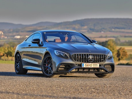 Mercedes amg s 63 4matic coupe testbericht 001
