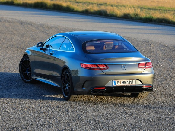 Mercedes amg s 63 4matic coupe testbericht 002