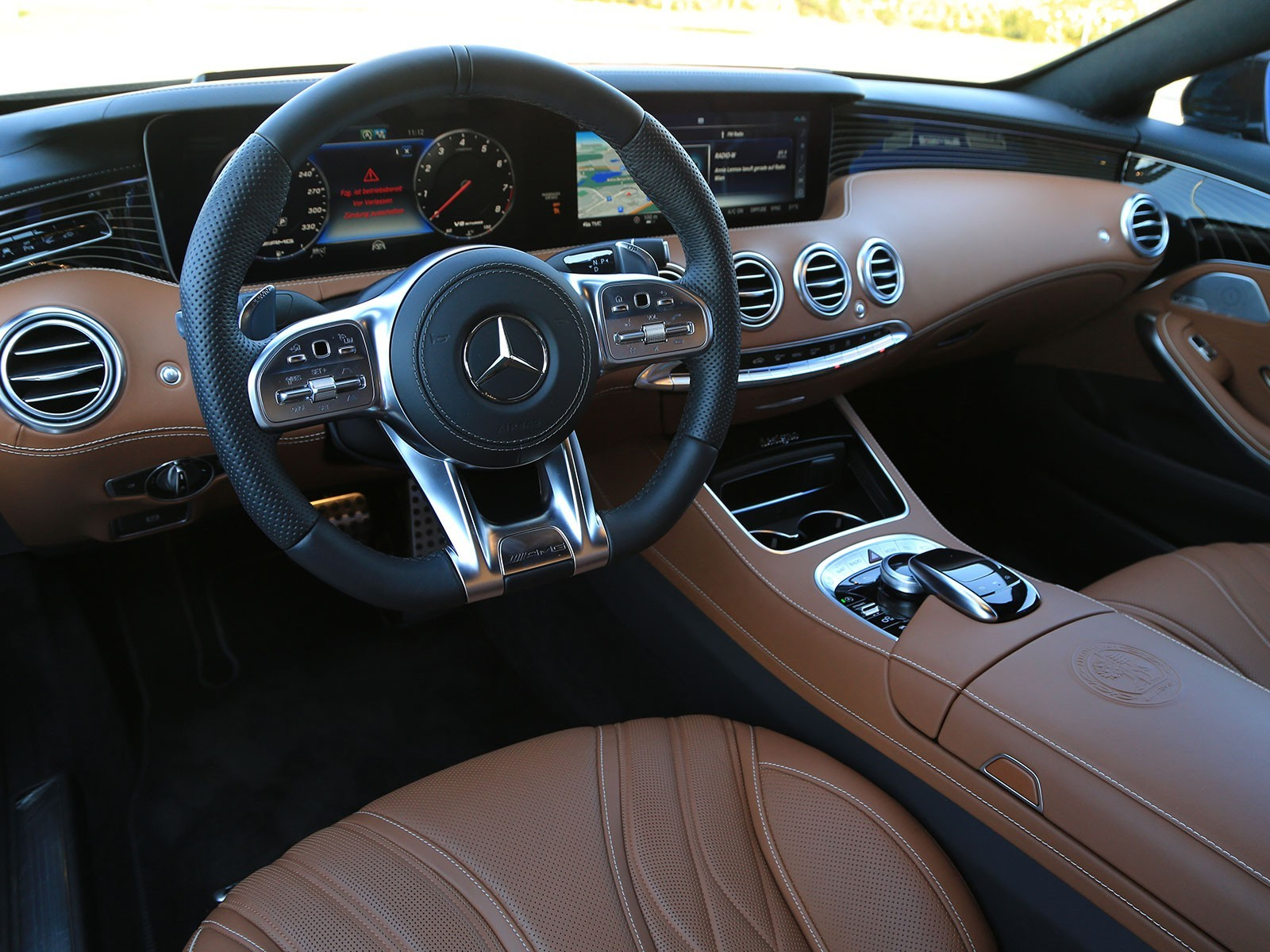 Mercedes amg s 63 4matic coupe testbericht 004