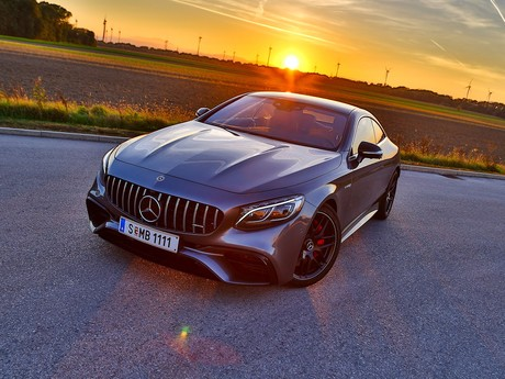 Mercedes amg s 63 4matic coupe testbericht 008
