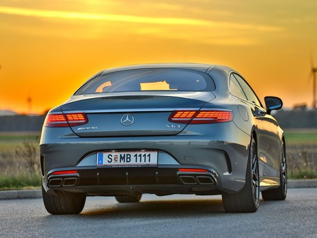 Mercedes amg s 63 4matic coupe testbericht 009