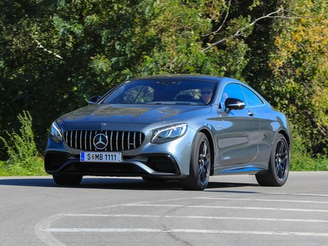 Mercedes amg s 63 4matic coupe testbericht 010