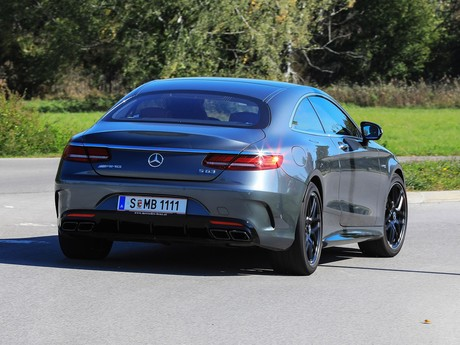 Mercedes amg s 63 4matic coupe testbericht 011