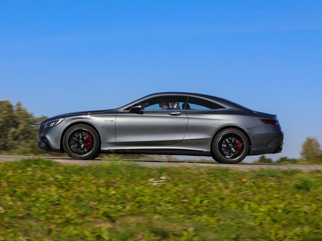 Mercedes amg s 63 4matic coupe testbericht 012
