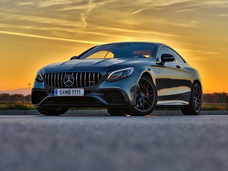 Mercedes amg s 63 4matic coupe testbericht 013