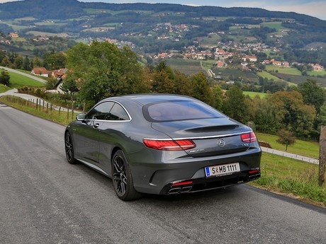 Mercedes amg s 63 4matic coupe testbericht 014