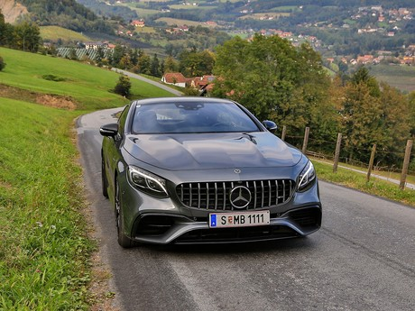 Mercedes amg s 63 4matic coupe testbericht 017