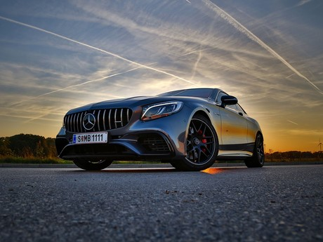 Mercedes amg s 63 4matic coupe testbericht 022
