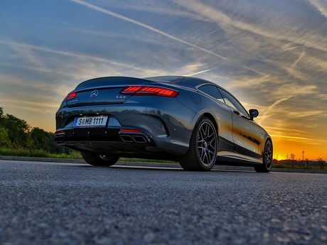 Mercedes amg s 63 4matic coupe testbericht 023