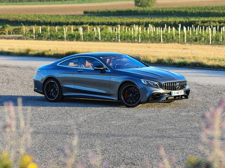 Mercedes amg s 63 4matic coupe testbericht 024
