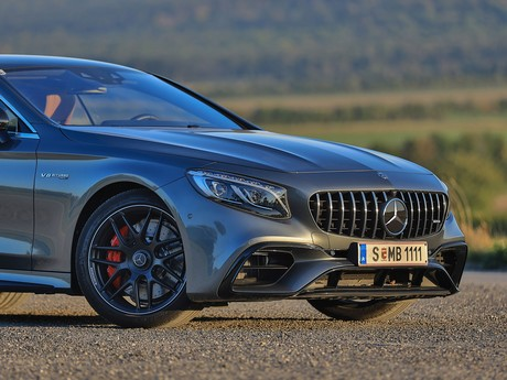 Mercedes amg s 63 4matic coupe testbericht 025