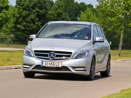 Mercedes b 180 blueefficiency testbericht 001
