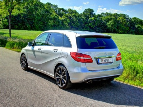 Mercedes b 180 blueefficiency testbericht 002