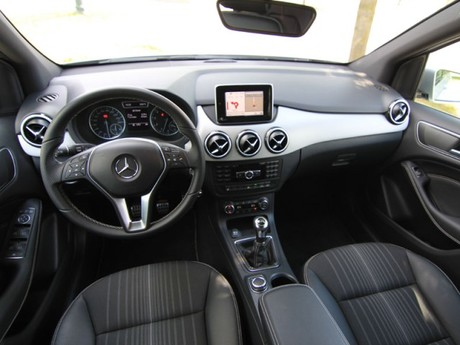 Mercedes b 180 blueefficiency testbericht 004