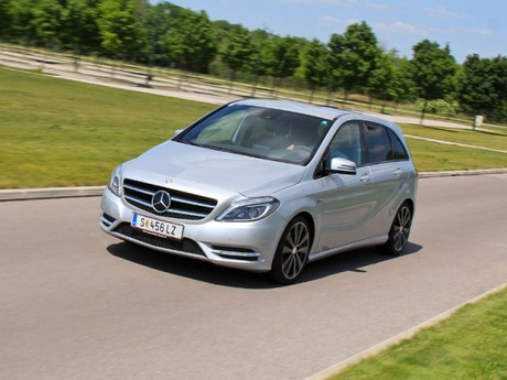 Mercedes b 180 blueefficiency testbericht 011