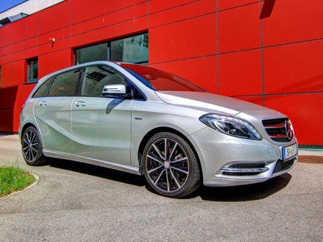 Mercedes b 180 blueefficiency testbericht 013