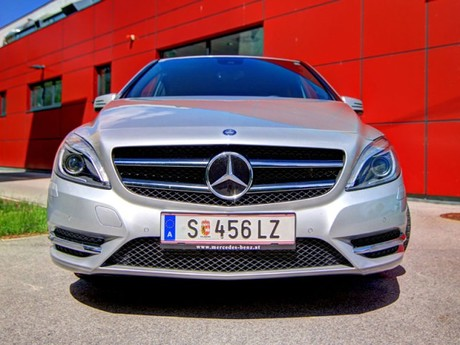 Mercedes b 180 blueefficiency testbericht 014