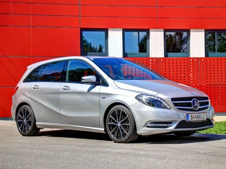 Mercedes b 180 blueefficiency testbericht 016