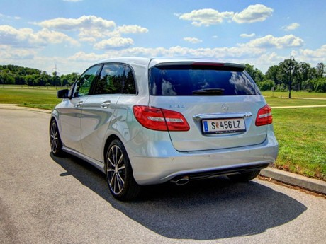 Mercedes b 180 blueefficiency testbericht 017